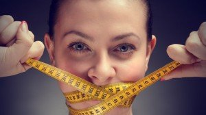 common-weight-loss