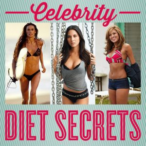 Celebrity_Diets_SF_04