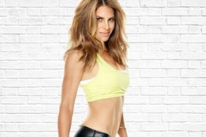 Come dimagrire drasticamente secondo Jillian Michaels